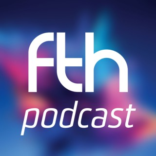FTHpodcast