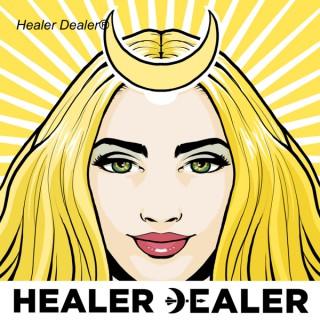 Healer Dealer®
