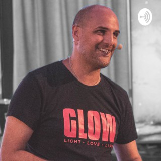 Joe Porrello Podcast
