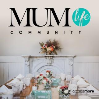 MumLife Community