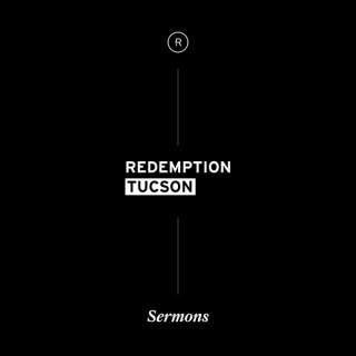 Redemption Church Tucson