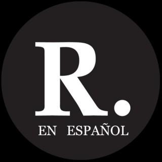 RoR en español