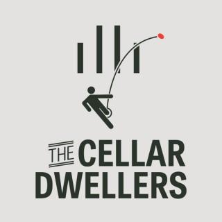 AFL Cellar Dwellers