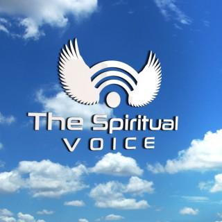 The Spiritual Voice