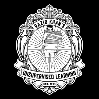 Razib Khan's Unsupervised Learning