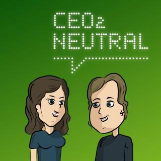 CEO2-neutral