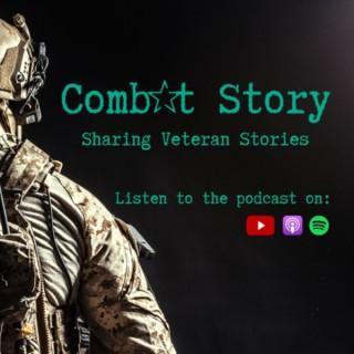 Combat Story