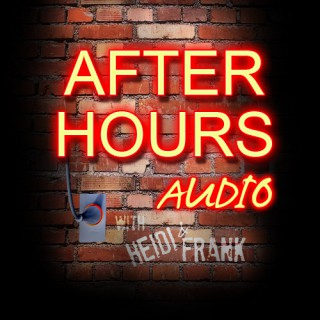 After Hours with Frosty, Heidi and Frank