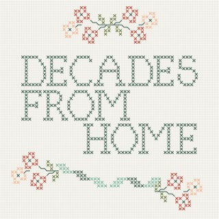 Decades From Home