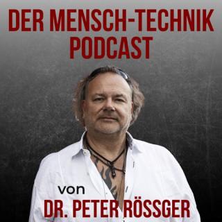 Der Mensch Technik Podcast