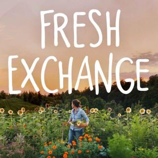 Fresh Exchange
