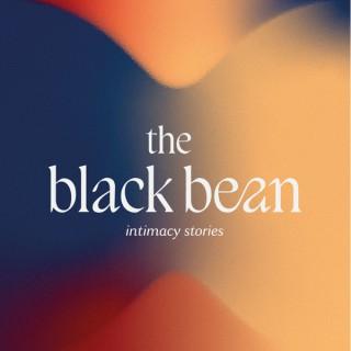 Intimacy Stories - reales, cortas y anónimas -