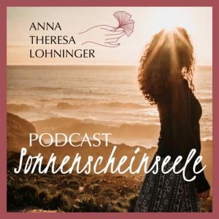 Podcast Sonnenscheinseele