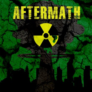 Aftermath Podcast