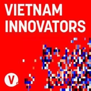 Vietnam Innovators
