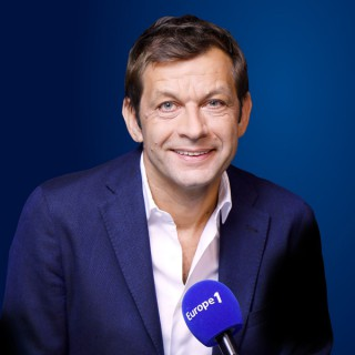 La table des bons vivants - Laurent Mariotte