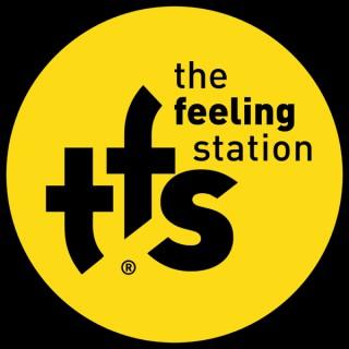 The Feeling Station