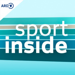 Sport inside – der Podcast: kritisch, konstruktiv, inklusiv