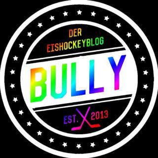 Bully - Der Eishockeyblog