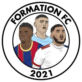 Formation Football Club