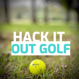 HACK IT OUT GOLF