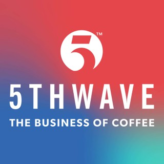 5THWAVE - The Business of Coffee