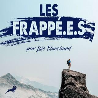 Les Frappé.e.s