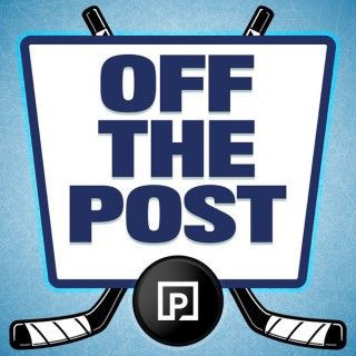 Off The Post