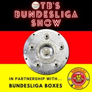 OTB's Bundesliga Show