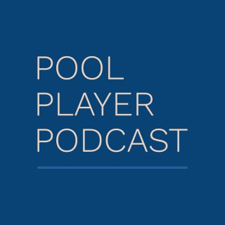 Pool Player Podcast
