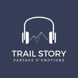 Trail Story