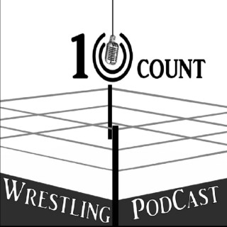 10-Count Wrestling Podcast
