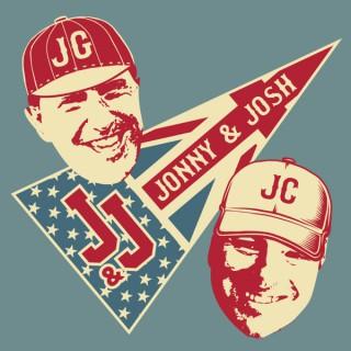 The Jonny & Josh Show