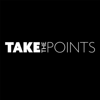 Take The Points