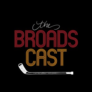 The Broadscast