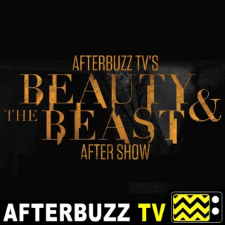 Beauty and the Beast Reviews and After Show