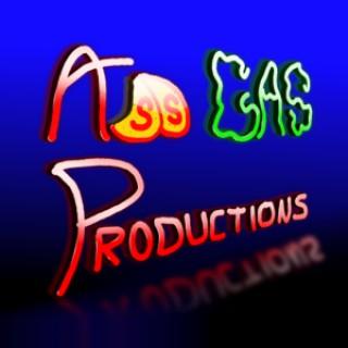 AGP Videos