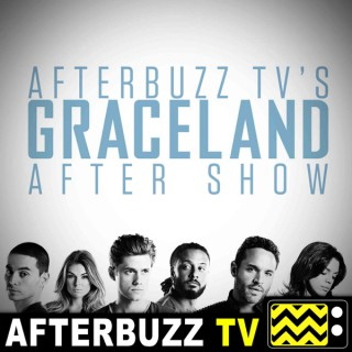Graceland Reviews and After Show