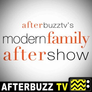Modern Family Reviews & After Show