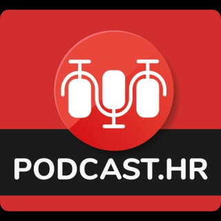 Podcast.HR - Cijela kolekcija