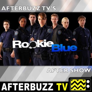 Rookie Blue Reviews and After Show