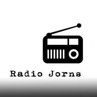 Radio Jorns