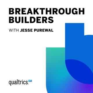 Breakthrough Builders
