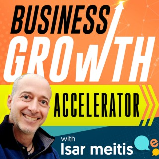 Business Growth Accelerator