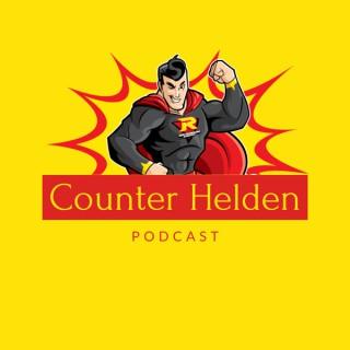 Counter Helden