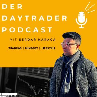 Der Daytrader Podcast