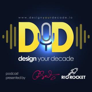 Design Your Decade