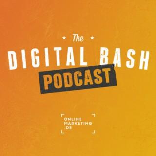 Digital Bash Podcast