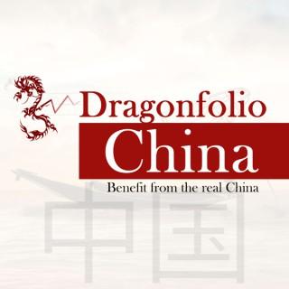 Dragonfolio China