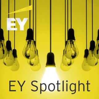 EY Careers Spotlight